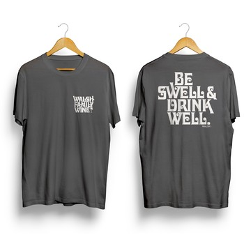 DRINKWELL T-Shirt
