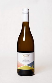 2018 Walsh Family Wine Petit Manseng